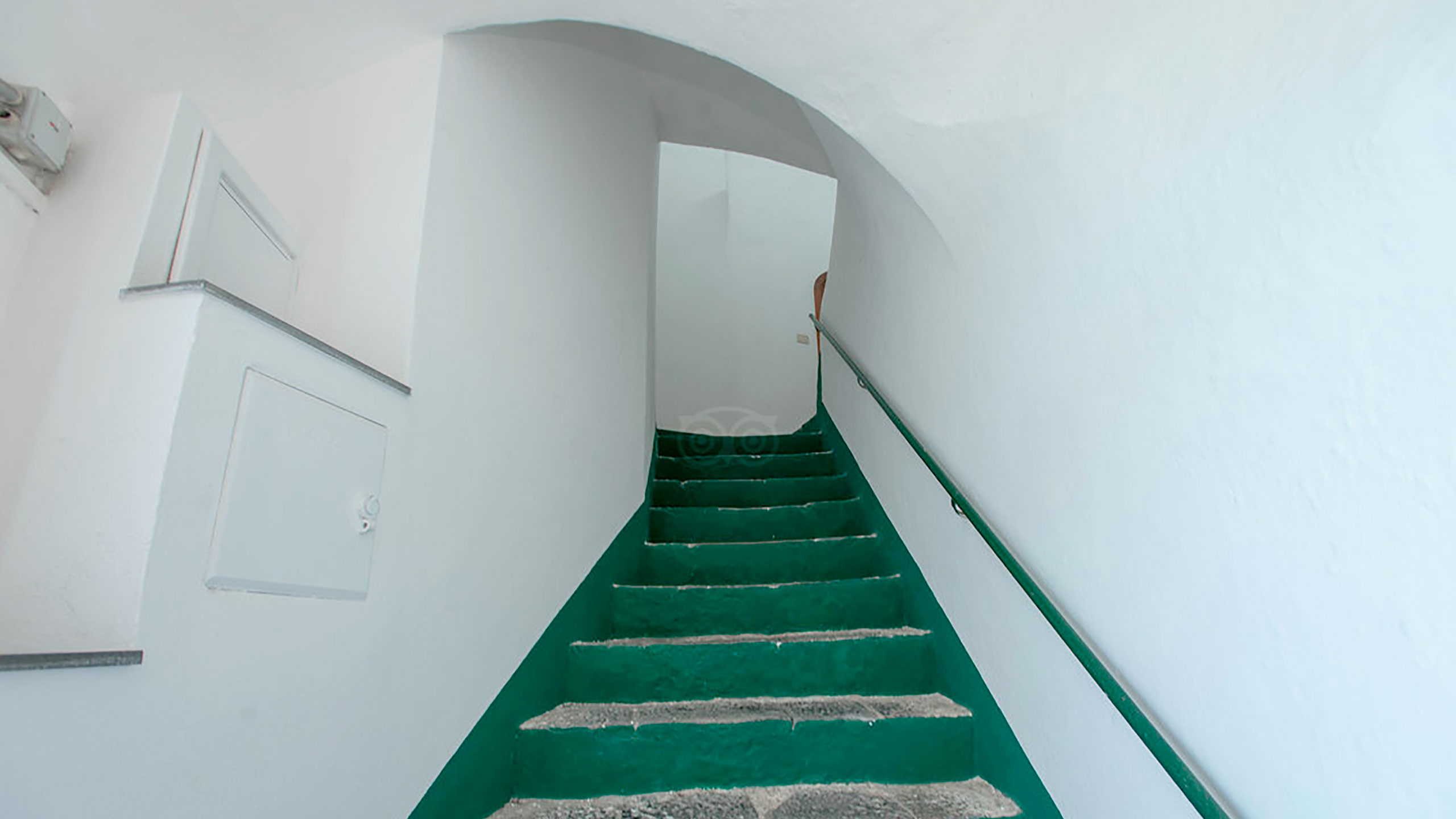 building-stairs--v10056909