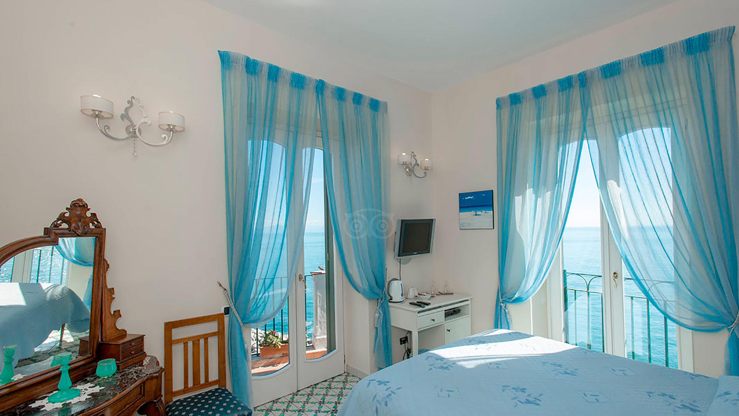 la-rondine-room--v10056866