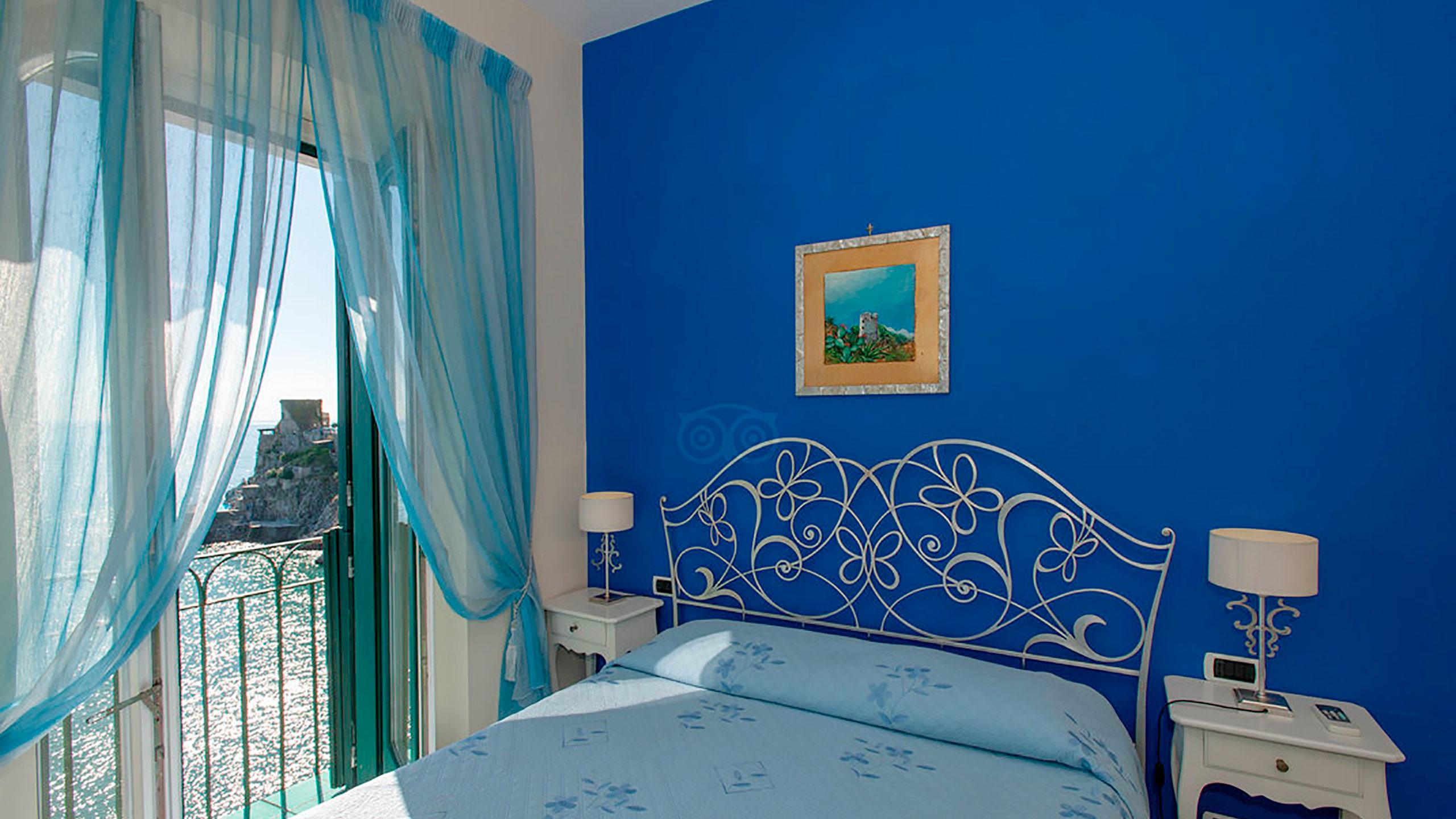 la-rondine-room--v10056879