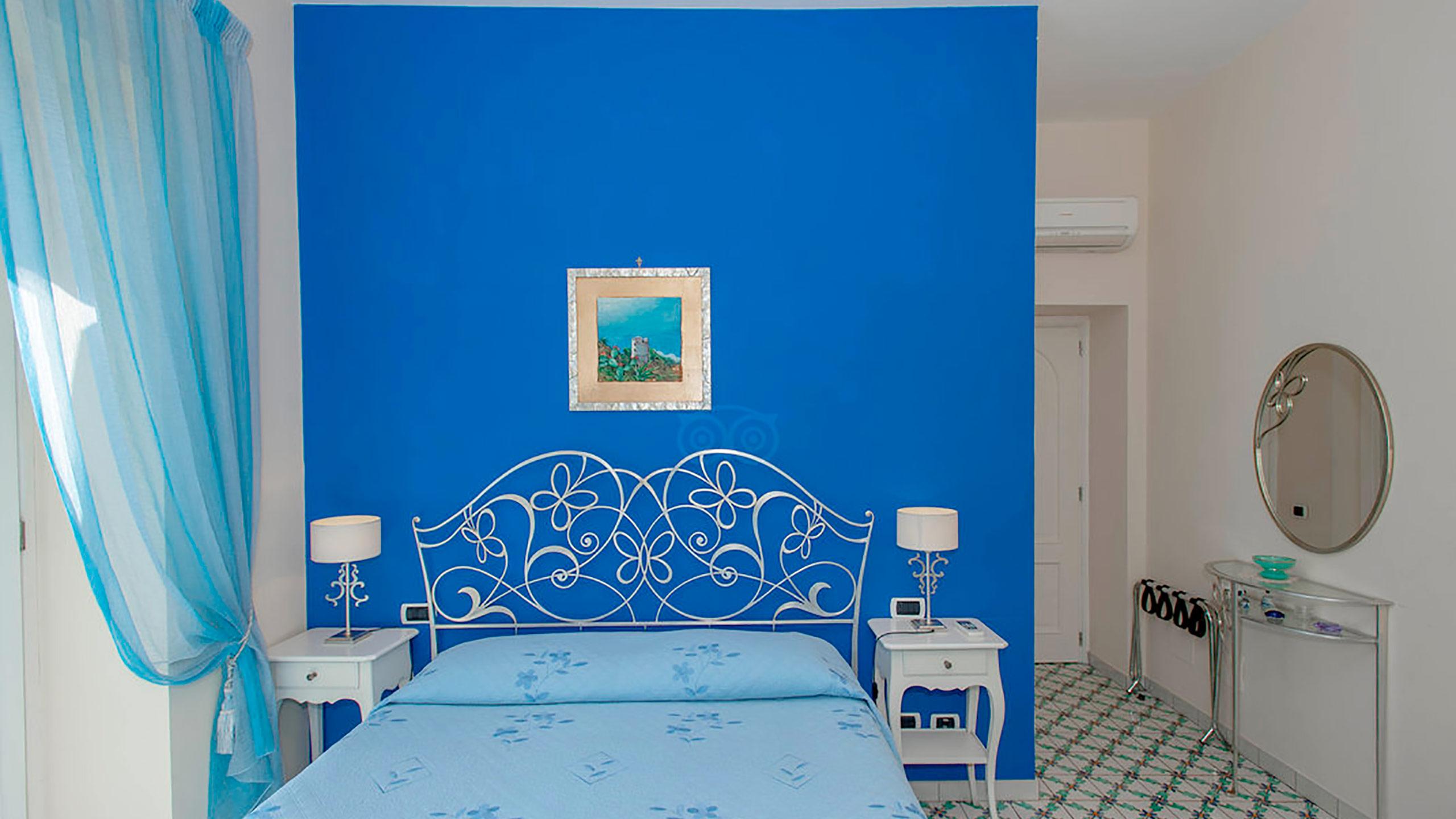 la-rondine-room--v10056894