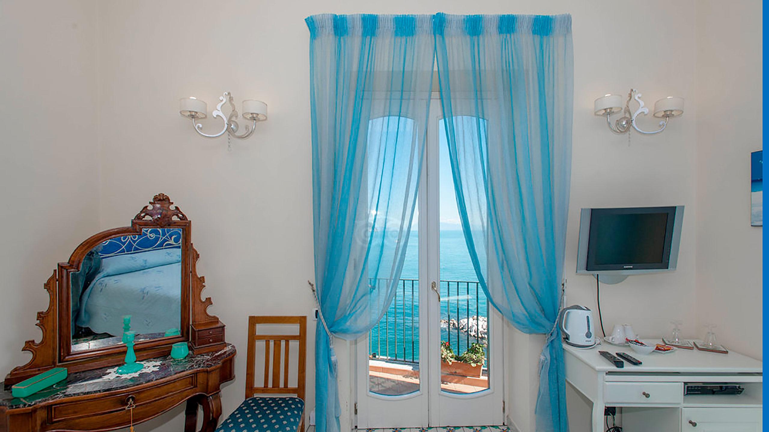 la-rondine-room--v10056897-(1)