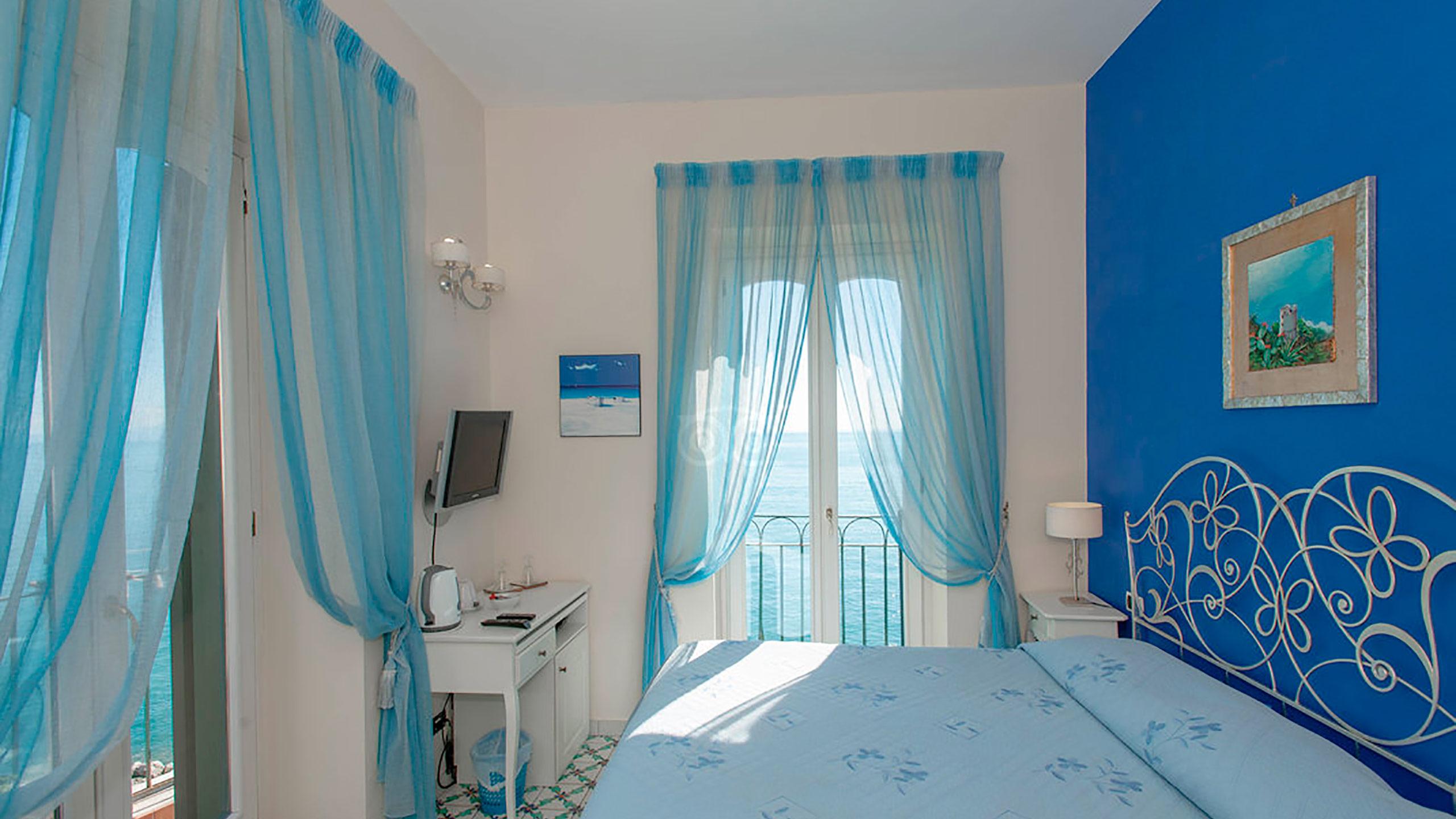 la-rondine-room--v10056931