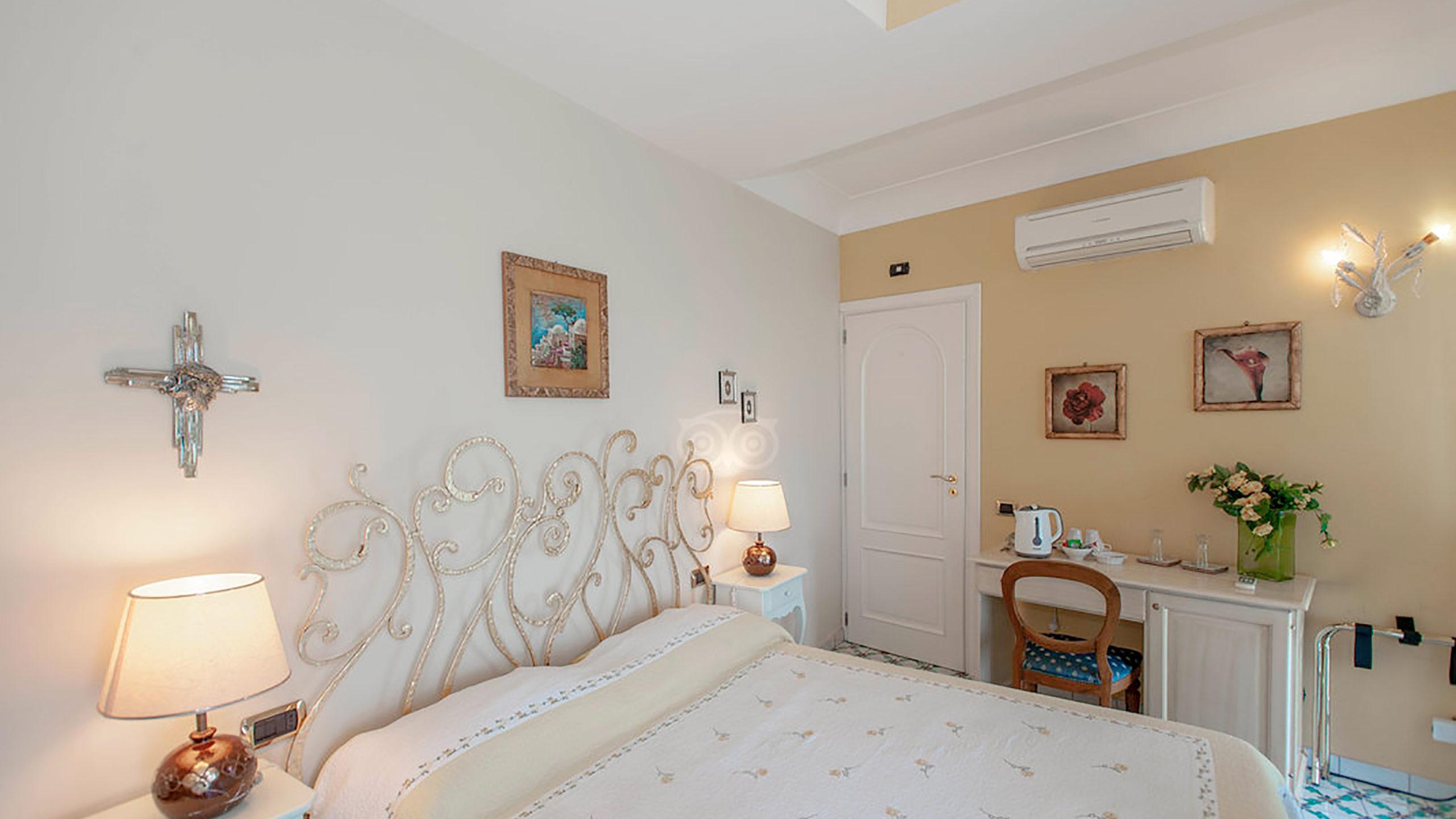 la-scogliera-room--v10056891