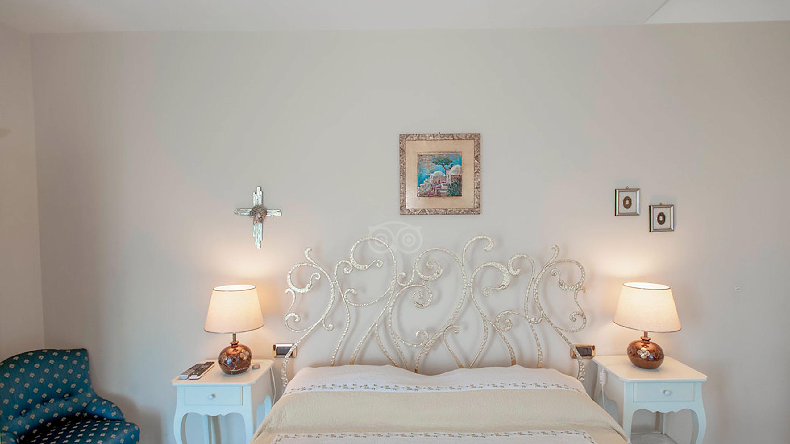la-scogliera-room--v10056933