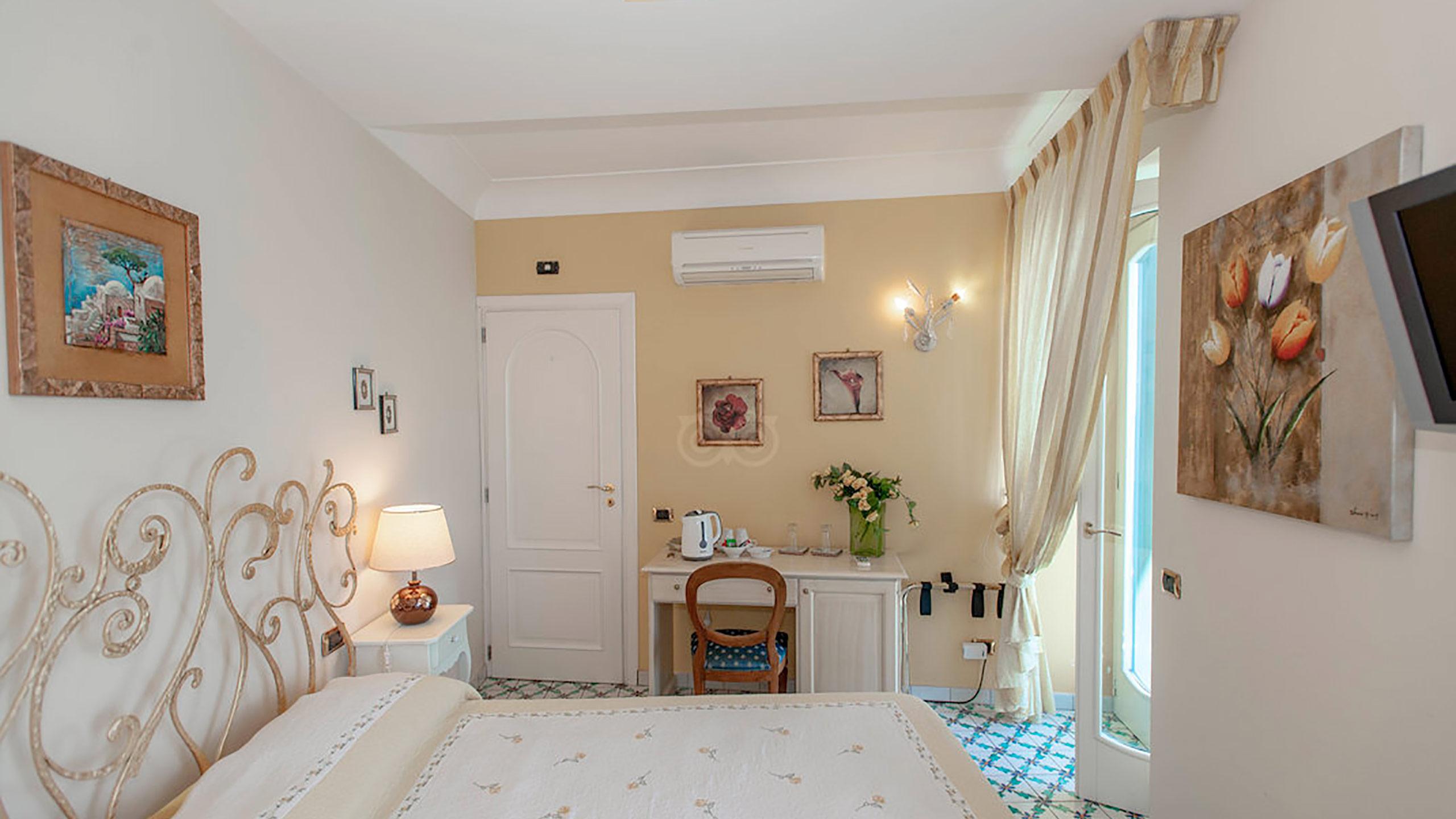 la-scogliera-room--v10056948