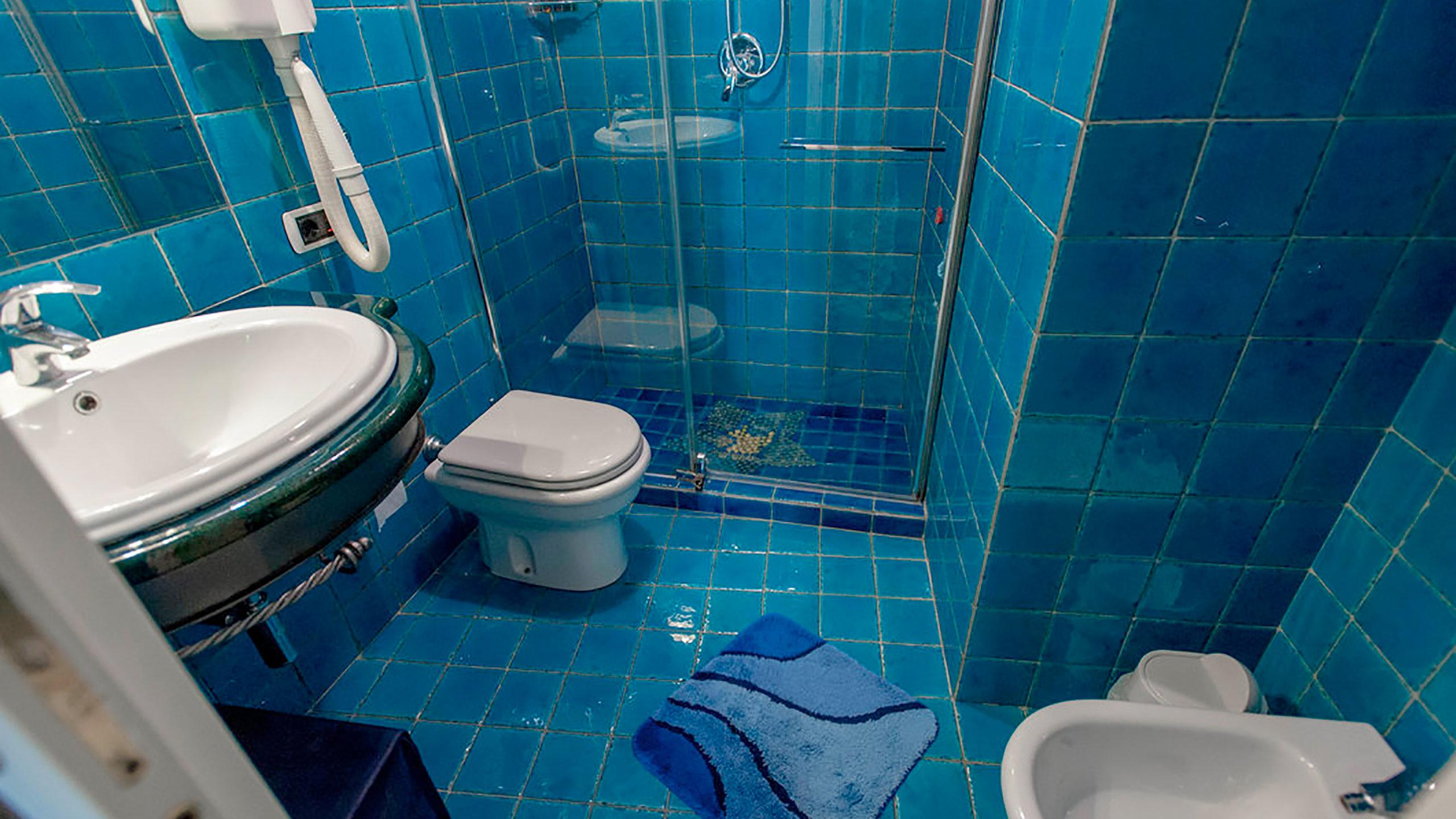 la-scogliera-room--v10056985
