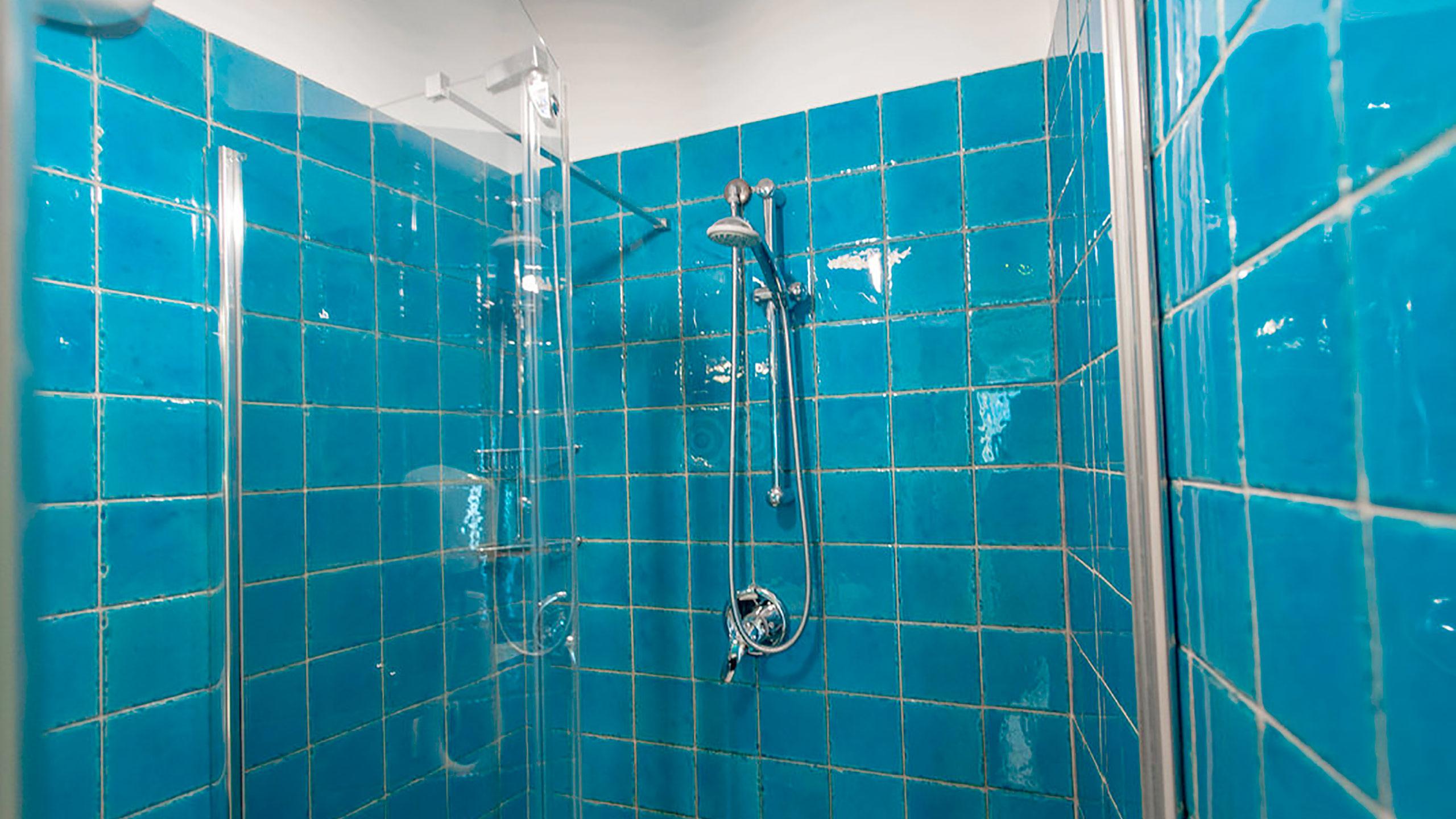 la-scogliera-room--v10057018