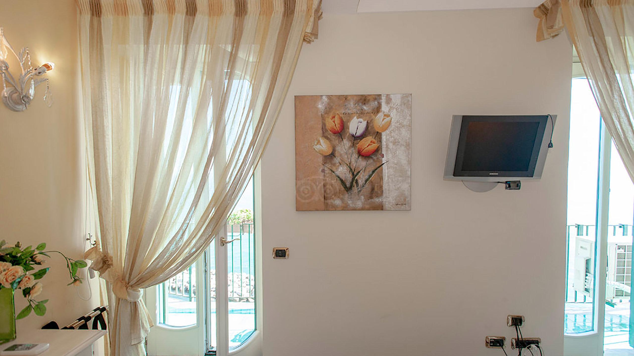 la-scogliera-room--v10057020